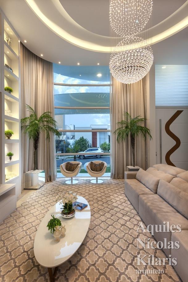 interior designers The Best 15 Interior Designers of Sao Paulo arquiteto aquiles nicolas kilaris casa paulinia 12