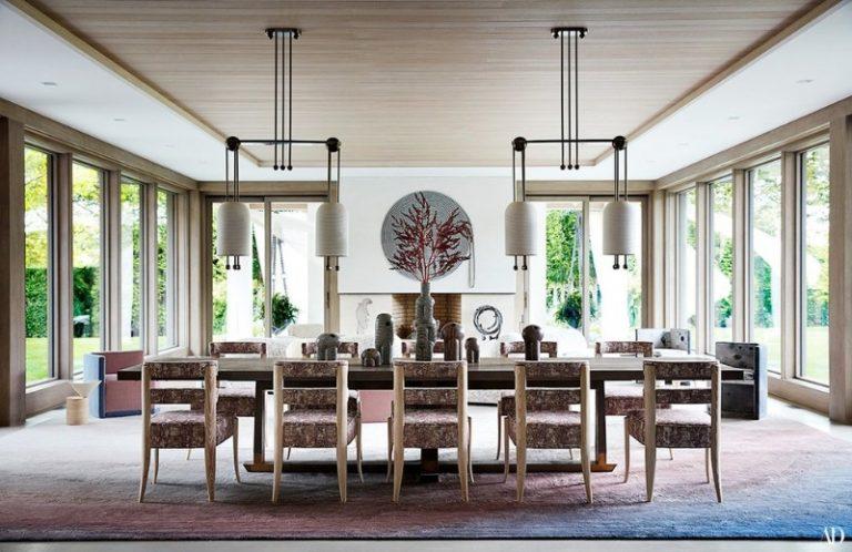 Kelly Behun Studio Projects kelly behun 10 Design Projects by Kelly Behun hamptons homes 768x498 1