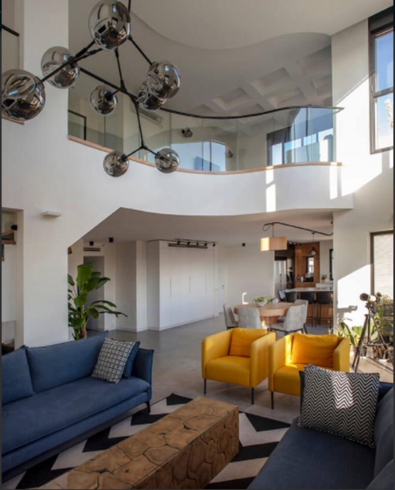 interior designers The 21 Best Interior Designers in Tel Aviv-Yafo image 2