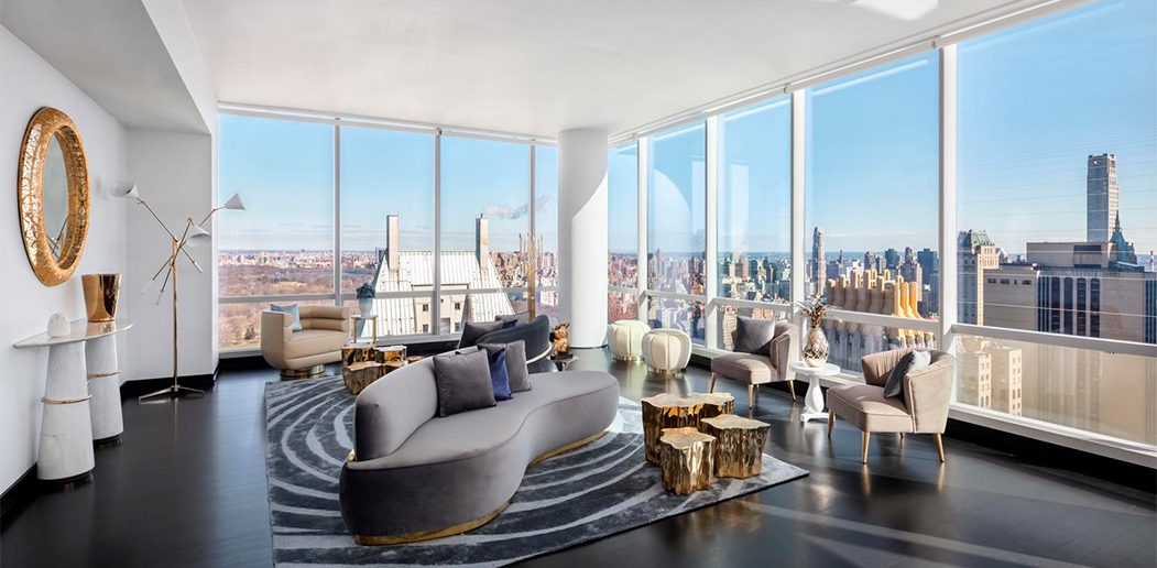 new york Explore An Deluxe Apartment in New York City project 1 1051x516