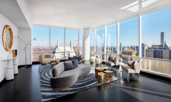 new york Explore An Deluxe Apartment in New York City project 1 570x340