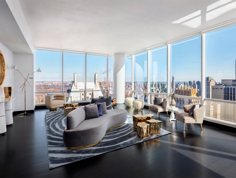 new york Explore An Deluxe Apartment in New York City project 1 800x602