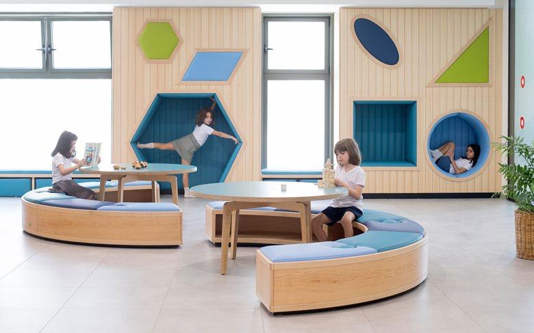 interior designers The 21 Best Interior Designers in Tel Aviv-Yafo sarit