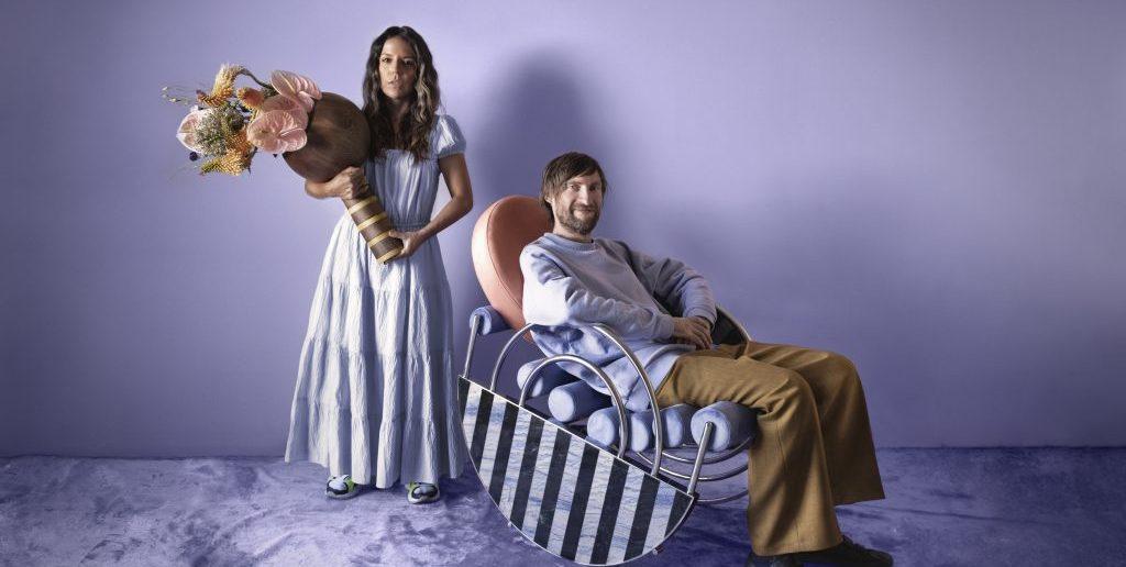 masquespacio Spanish Design Duo Masquespacio Launches New Furniture Collection 0Spanish Design Duo Masquespacio Launches New Furniture Collection 3 1024x516