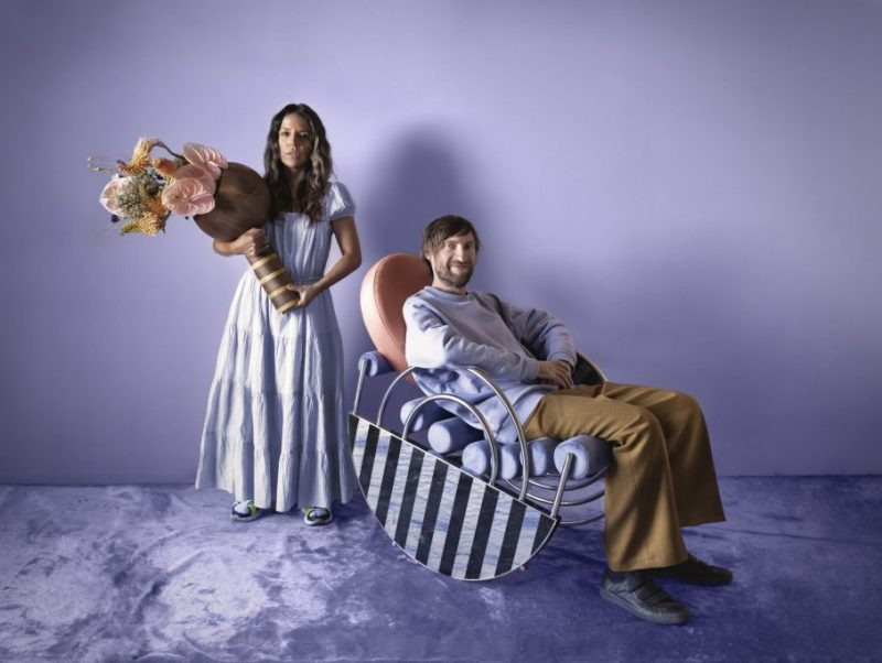 masquespacio Masquespacio New Collection: Shop Before It Sells Out 0Spanish Design Duo Masquespacio Launches New Furniture Collection 3 800x602