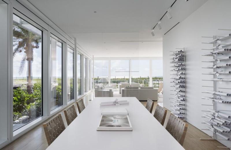 sheltonmindel 10 Luxury Projects by SheltonMindel 10 Luxury Projects by SheltonMindel Miami Residence