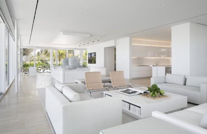 10 Luxury Projects by SheltonMindel SurfClub