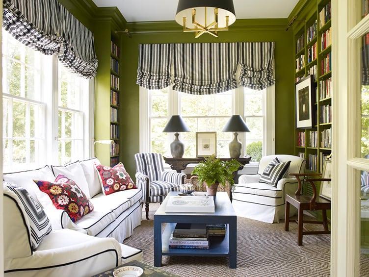 Amazing Interior Design Projects by Brockschmidt & Coleman LLC