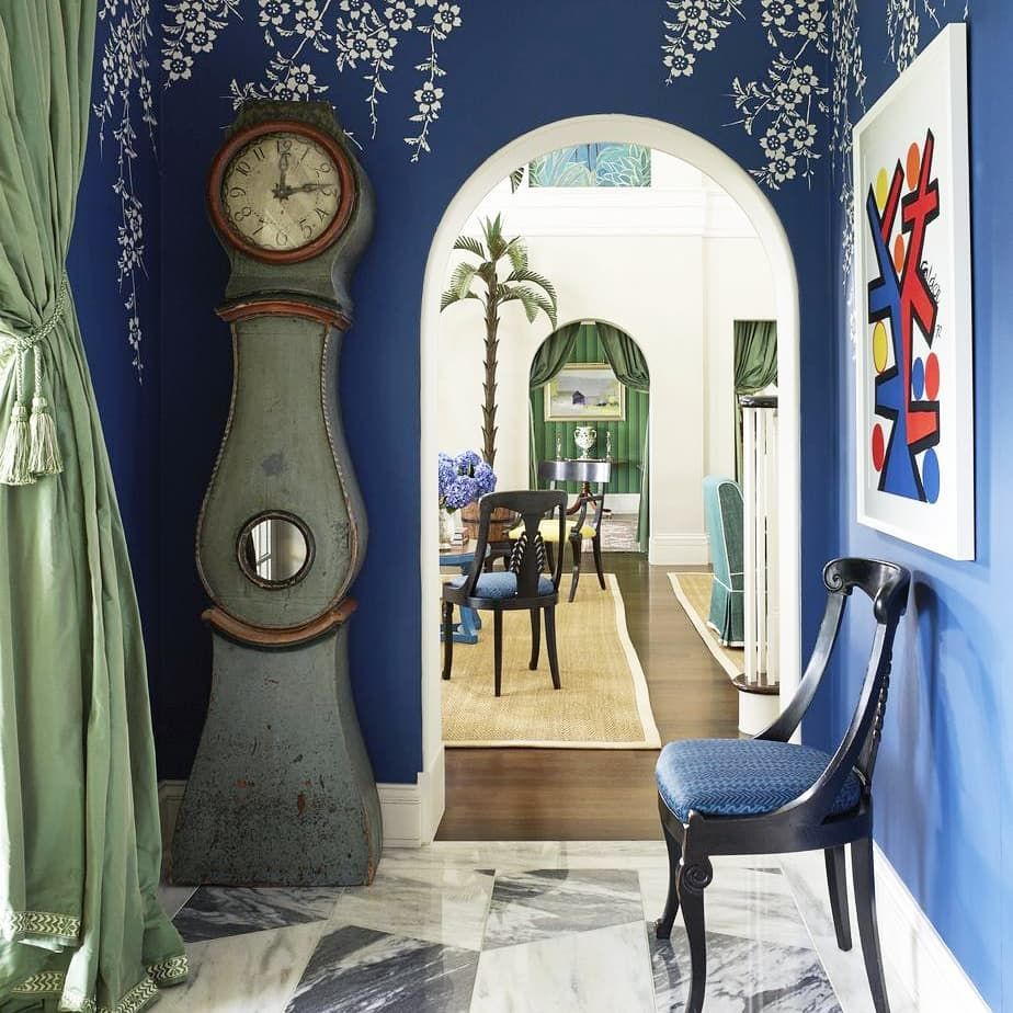 Classic Living Room Source: Brockschmidt & Coleman LLC brockschmidt Amazing Interior Design Projects by Brockschmidt & Coleman LLC Brockschmidt Coleman LLC 8
