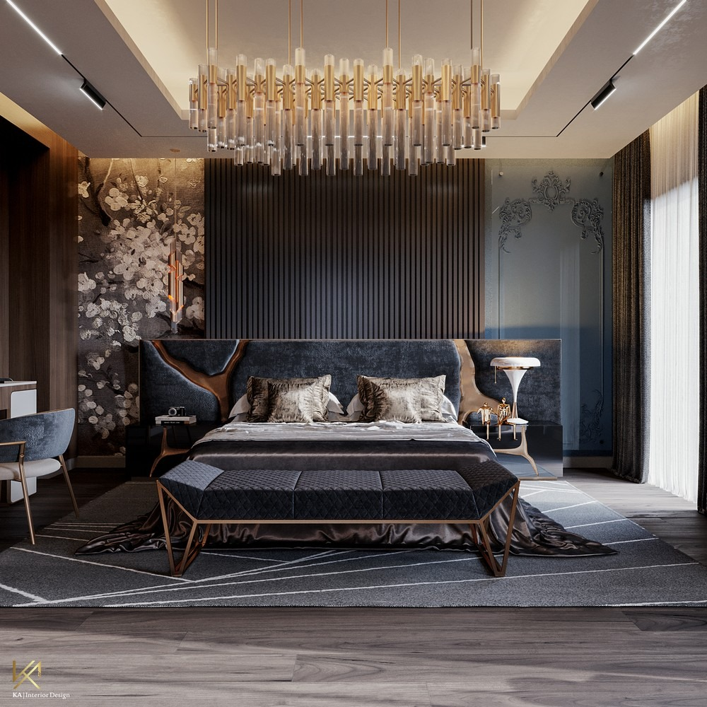 Discover an Amazing Modern Classic Mansion In Egypt  Discover an Amazing Modern Classic Mansion In Egypt Discover an Amazing Modern Classic Mansion In Egypt