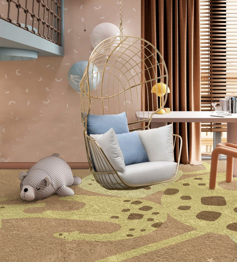 animal rugs Discover this Fun and Educational Collection of Animal Rugs Discover this Fun and Educational Collection of Animal Rugs 17