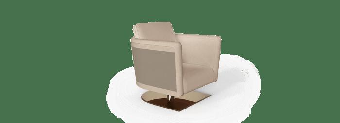Modern Minimal Design Ideas for a Luxury Home Modern Minimal Design Ideas for a Luxury Home 10
