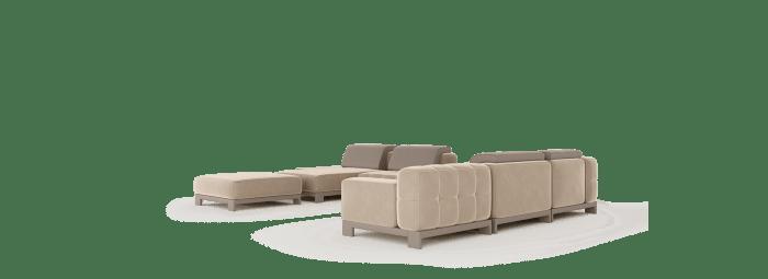 Modern Minimal Design Ideas for a Luxury Home Modern Minimal Design Ideas for a Luxury Home 12