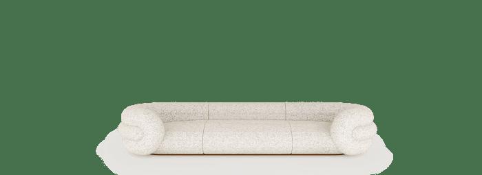 Modern Minimal Design Ideas for a Luxury Home Modern Minimal Design Ideas for a Luxury Home 14