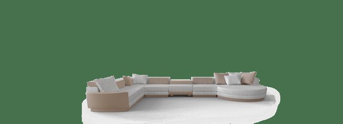 Modern Minimal Design Ideas for a Luxury Home Modern Minimal Design Ideas for a Luxury Home 17