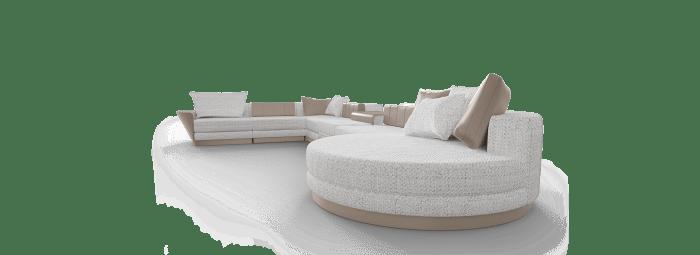 Modern Minimal Design Ideas for a Luxury Home Modern Minimal Design Ideas for a Luxury Home 18