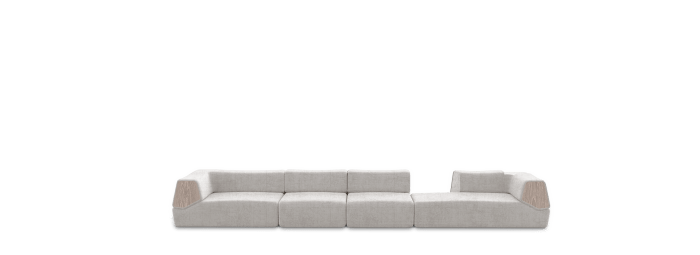Modern Minimal Design Ideas for a Luxury Home Modern Minimal Design Ideas for a Luxury Home 20