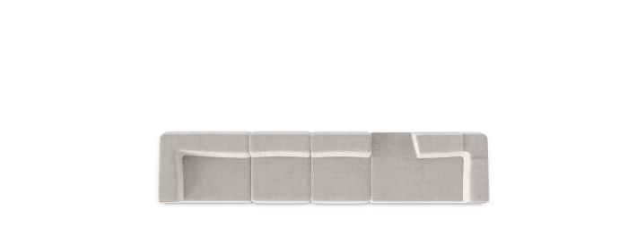 Modern Minimal Design Ideas for a Luxury Home Modern Minimal Design Ideas for a Luxury Home 21