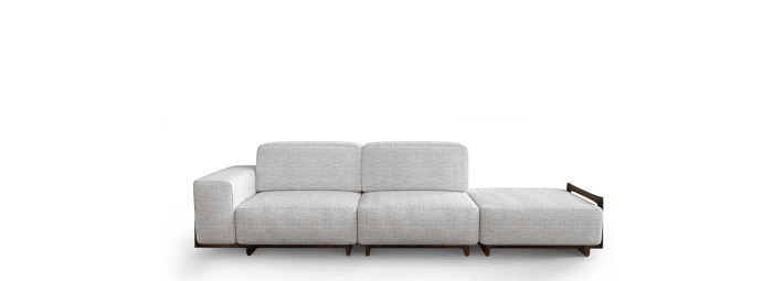 Modern Minimal Design Ideas for a Luxury Home Modern Minimal Design Ideas for a Luxury Home 24