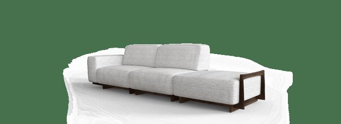 Modern Minimal Design Ideas for a Luxury Home Modern Minimal Design Ideas for a Luxury Home 25