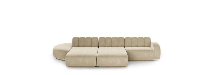 Modern Minimal Design Ideas for a Luxury Home Modern Minimal Design Ideas for a Luxury Home 3