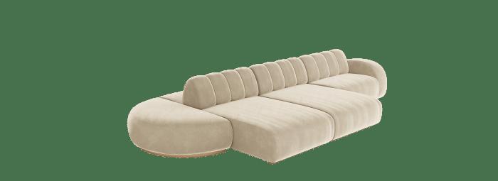 Modern Minimal Design Ideas for a Luxury Home Modern Minimal Design Ideas for a Luxury Home 4
