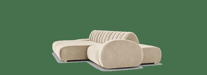 Modern Minimal Design Ideas for a Luxury Home Modern Minimal Design Ideas for a Luxury Home 5