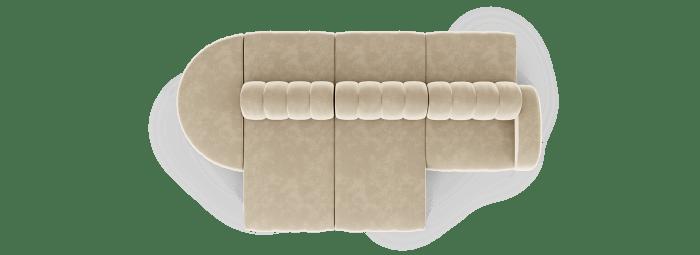 Modern Minimal Design Ideas for a Luxury Home Modern Minimal Design Ideas for a Luxury Home 6