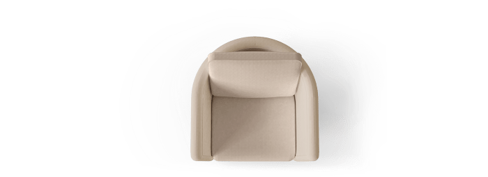 Modern Minimal Design Ideas for a Luxury Home Modern Minimal Design Ideas for a Luxury Home 9