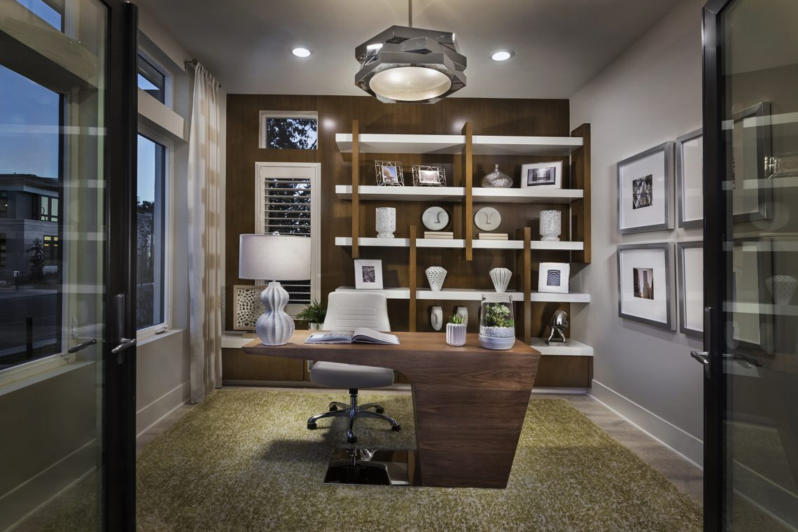 10 Amazing Design Projects by Ryan Young Interiors ryan young 10 Amazing Design Projects by Ryan Young Interiors Ryan Young 10 scaled