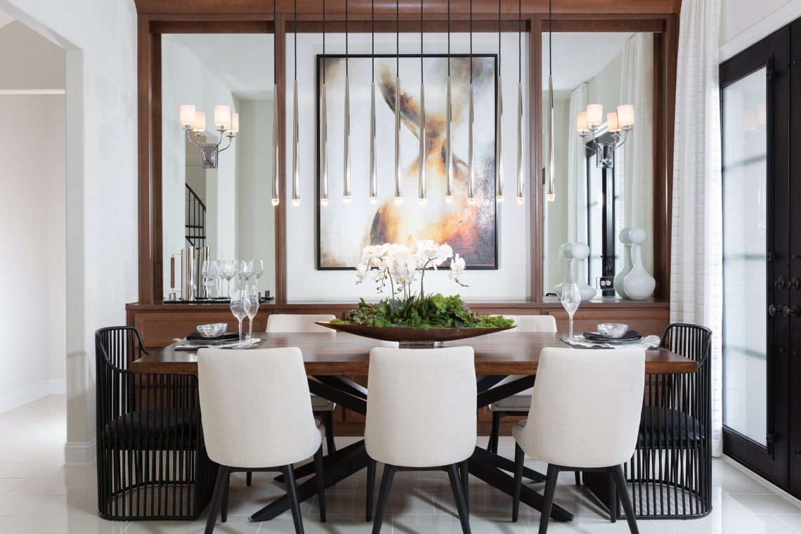 10 Amazing Design Projects by Ryan Young Interiors ryan young 10 Amazing Design Projects by Ryan Young Interiors Ryan Young 2 scaled