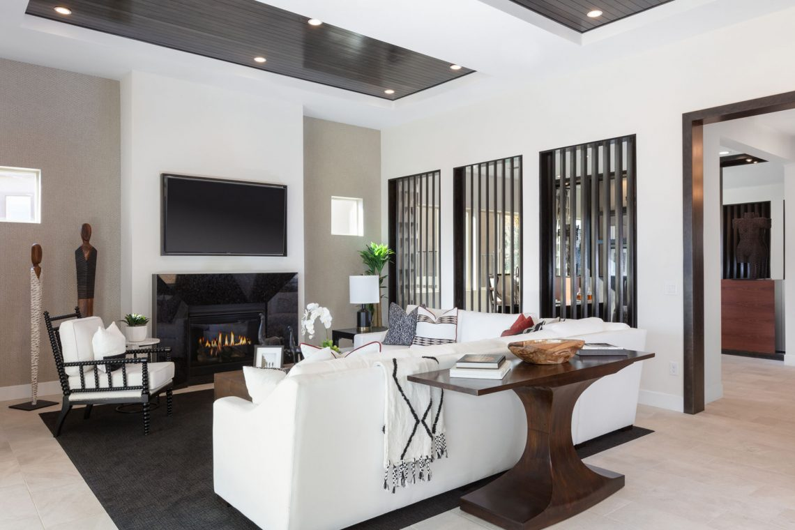 10 Amazing Design Projects by Ryan Young Interiors ryan young 10 Amazing Design Projects by Ryan Young Interiors Ryan Young 3 scaled