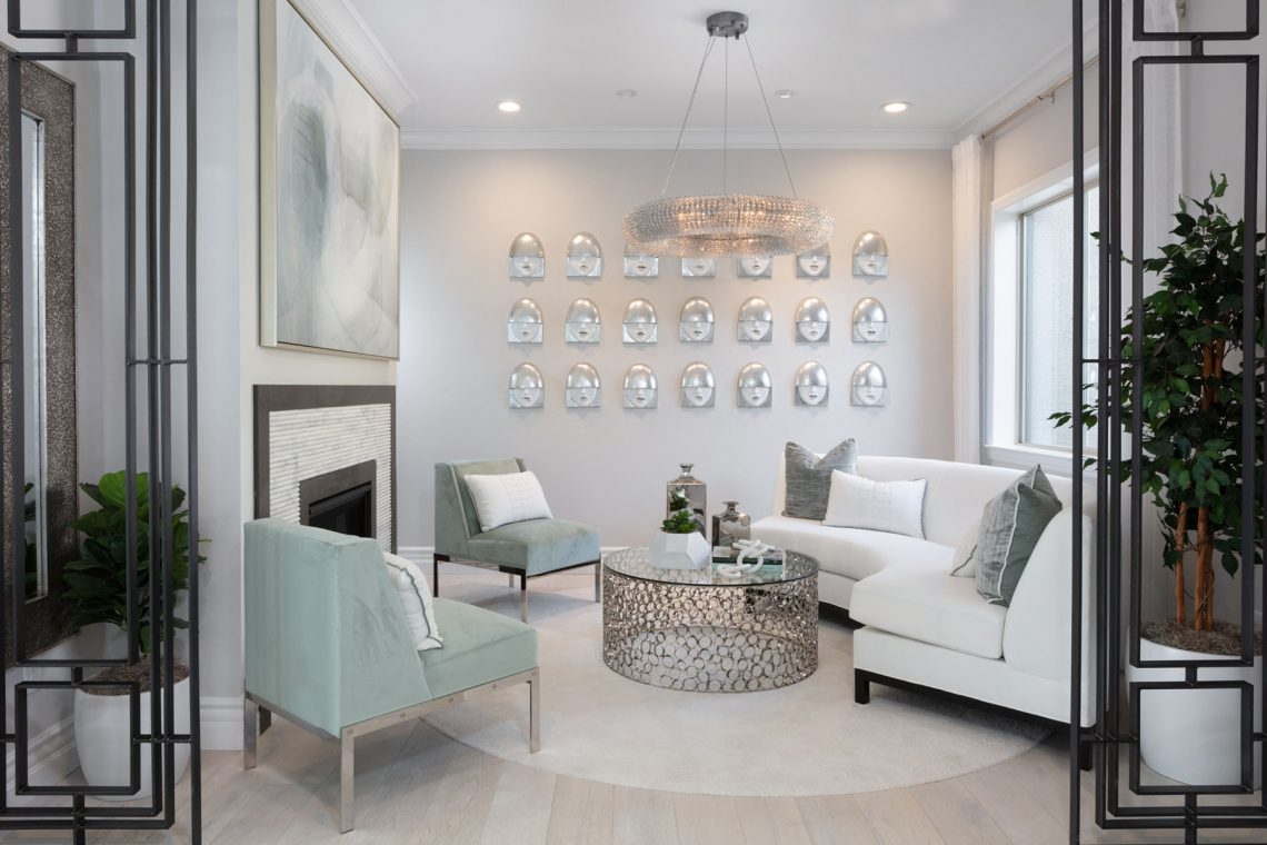 10 Amazing Design Projects by Ryan Young Interiors ryan young 10 Amazing Design Projects by Ryan Young Interiors Ryan Young 6 scaled