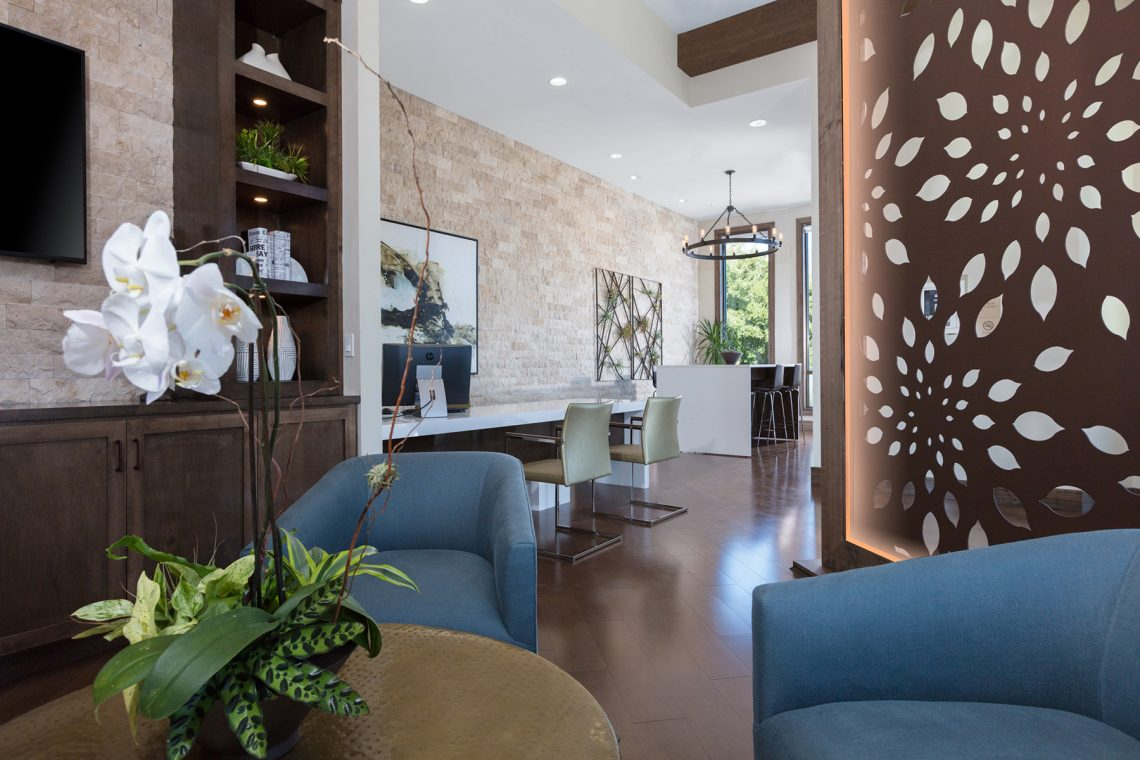 10 Amazing Design Projects by Ryan Young Interiors ryan young 10 Amazing Design Projects by Ryan Young Interiors Ryan Young 7 scaled