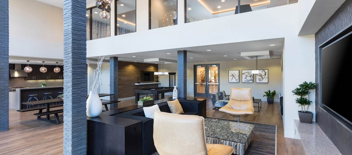 10 Amazing Design Projects by Ryan Young Interiors ryan young 10 Amazing Design Projects by Ryan Young Interiors Ryan Young 8 1170x516