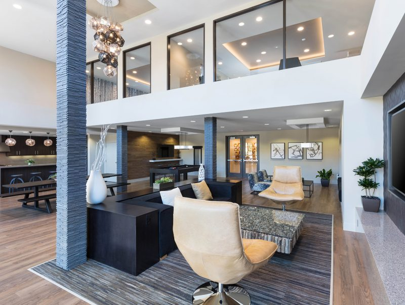 10 Amazing Design Projects by Ryan Young Interiors ryan young 10 Amazing Design Projects by Ryan Young Interiors Ryan Young 8 800x602