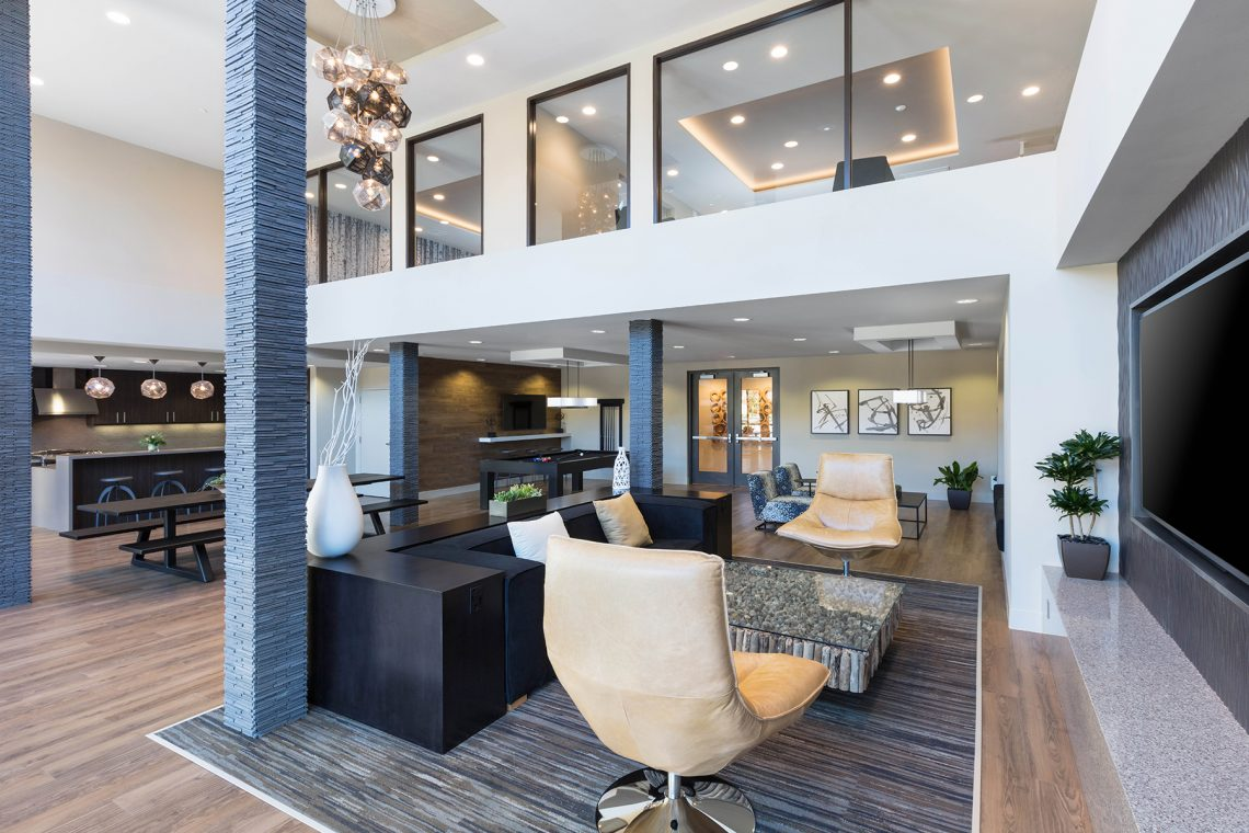 10 Amazing Design Projects by Ryan Young Interiors ryan young 10 Amazing Design Projects by Ryan Young Interiors Ryan Young 8 scaled