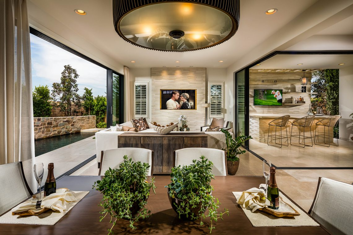 10 Amazing Design Projects by Ryan Young Interiors ryan young 10 Amazing Design Projects by Ryan Young Interiors Ryan Young 9 scaled