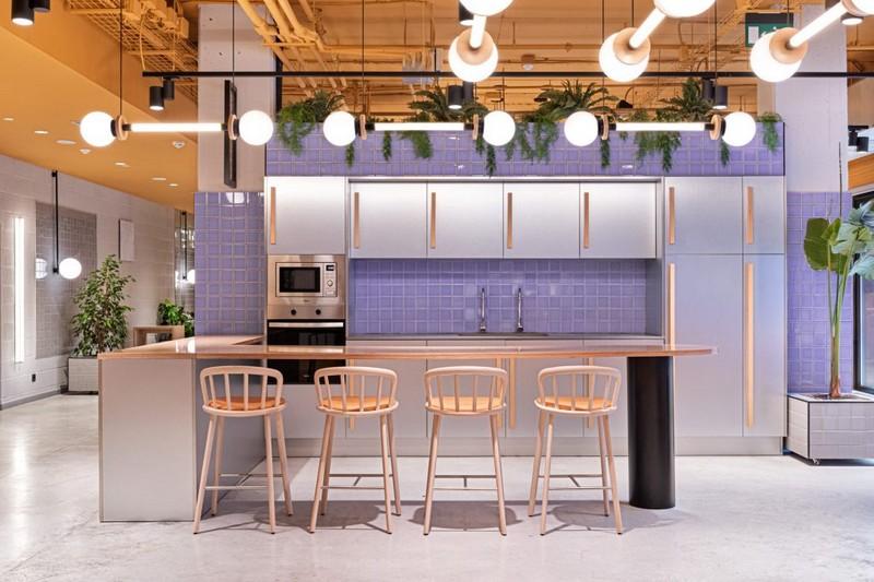 masquespacio Spanish Design Duo Masquespacio Launches New Furniture Collection Spanish Design Duo Masquespacio Launches New Furniture Collection 5