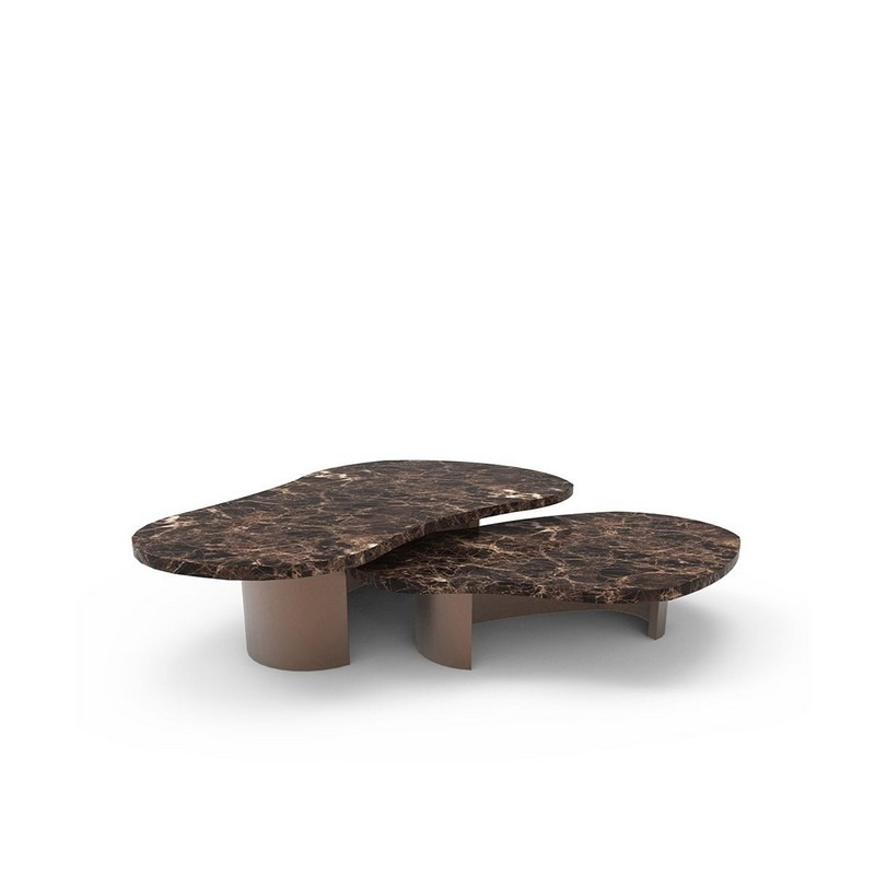 side tables to dining tables From Side Tables to Dining Tables, the Design You Want, with Discount! Special Discounts Buy Luxury Furniture Online 1