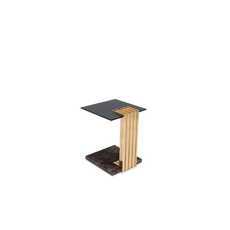 side tables to dining tables From Side Tables to Dining Tables, the Design You Want, with Discount! Special Discounts Buy Luxury Furniture Online 3