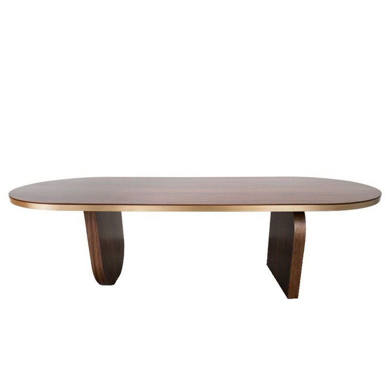 side tables to dining tables From Side Tables to Dining Tables, the Design You Want, with Discount! Special Discounts Buy Luxury Furniture Online 5
