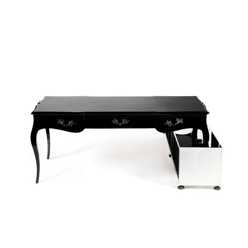 side tables to dining tables From Side Tables to Dining Tables, the Design You Want, with Discount! Special Discounts Buy Luxury Furniture Online 8
