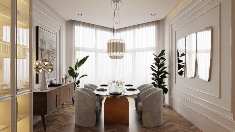 luxury furniture online Special Discounts | Buy Luxury Furniture Online Special Discounts Buy Luxury Furniture Online 9