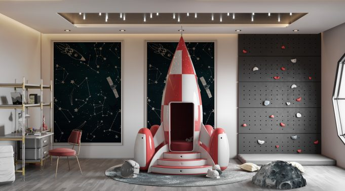 Top Luxury Kids Rooms – A Free Ebook You Must DTop Luxury Kids Rooms – A Free Ebook You Must Downloadownload