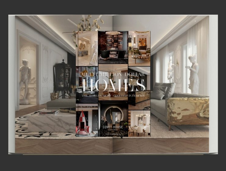 The Worlds Most Coveted Interiors: Free Ebook Download Untitled design 12 1 740x560 1