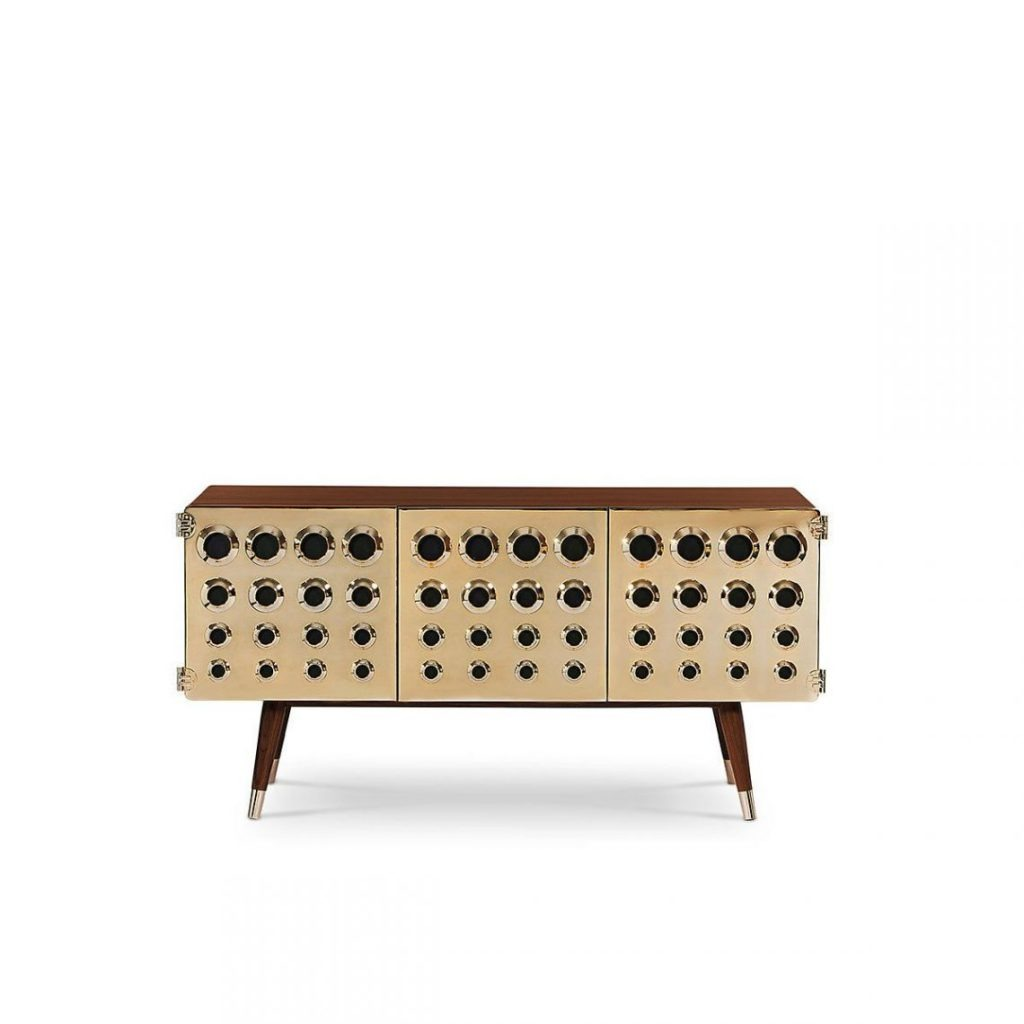 Luxury Furniture Best Sellers: Special Discounts Only This Week! 4 3 scaled