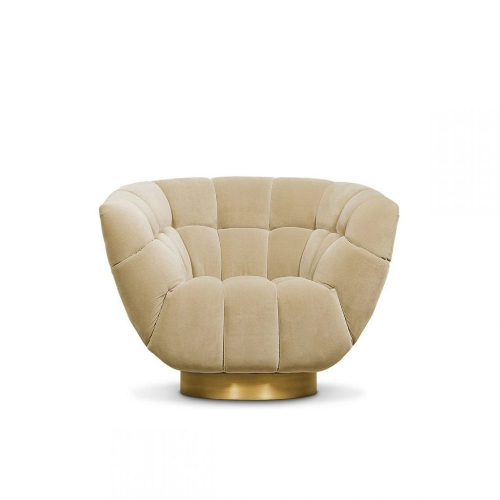 Luxury Furniture Best Sellers: Special Discounts Only This Week! 5 3 scaled