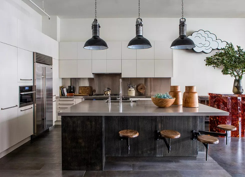 huniford design studio Huniford Design Studio: The Best Projects 5
