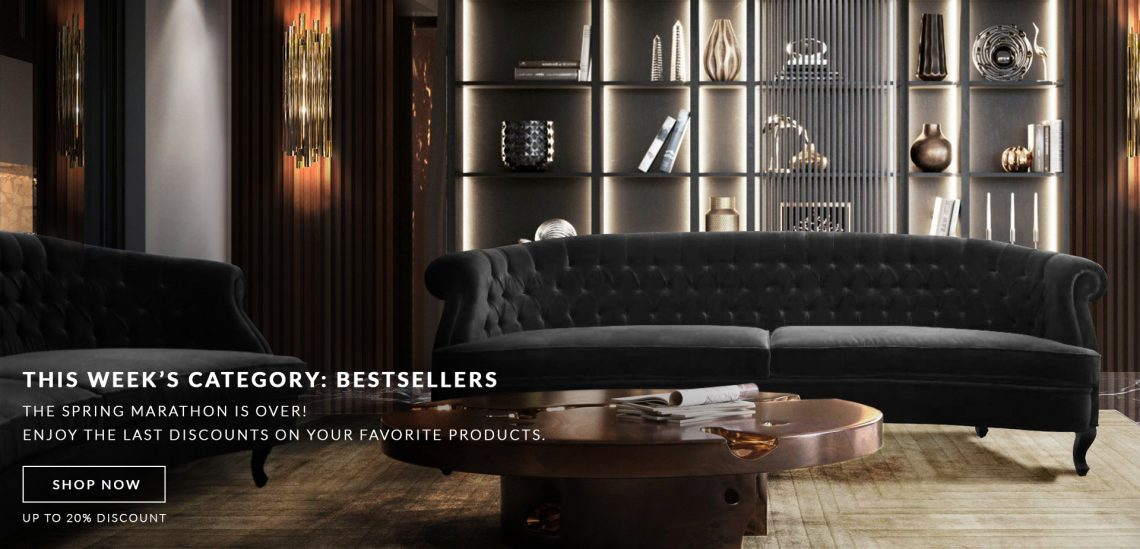 Luxury Furniture Best Sellers: Special Discounts Only This Week! BANNER LOJA ONLINE W24 scaled